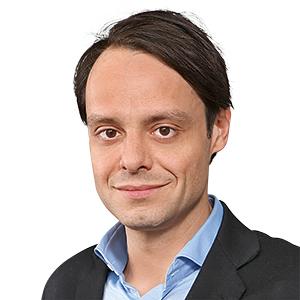 Björn Theis