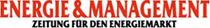 energie_management