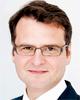 Andreas Feicht, Vorstandsvorsitzender der WSW Wuppertaler Stadtwerke Unternehmensgruppe