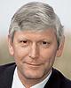 Dr. Rolf Martin Schmitz, Stellvertretender Vorstandsvorsitzender der RWE AG Vorstand Operative Steuerung (COO)
