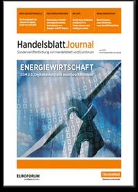 Journal Energie