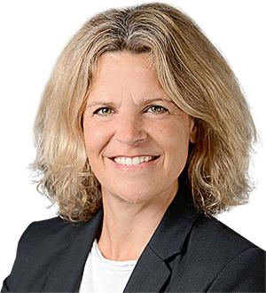 Daniela Nelles