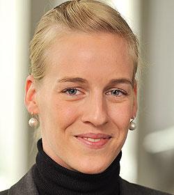 Silvia Strobl-Timm