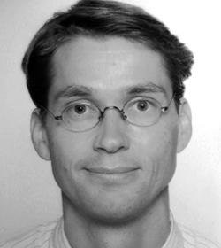 Dr. Oliver Koch,