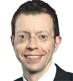 Matthias Moeller