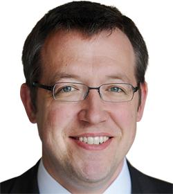Dr. Christoph Müller