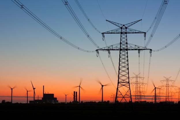 Der klassische Energieversorger hat ausgedient