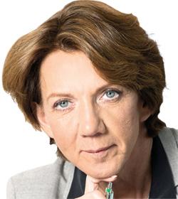 Vera Gäde-Butzlaff