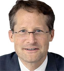 Joachim Goldbeck