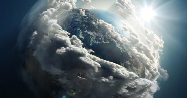Das Klimaabkommen von Paris – ein historischer Moment