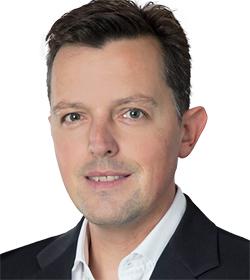 Dr. Christian Feißt