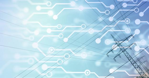 PwC-Studie: Deutschlands Energieversorger werden digital