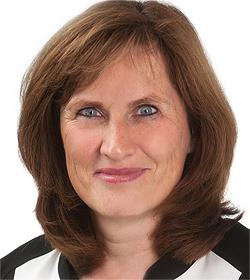 Prof. Dr. Sibylle Günter
