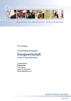 pressespiegel-energie2016