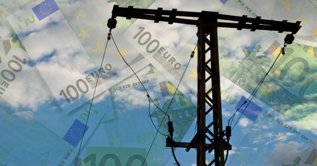 Strompreis 2.0