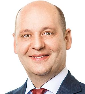 Edgar Aschenbrenner