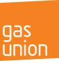 Gas Union