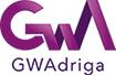 gwa-driga