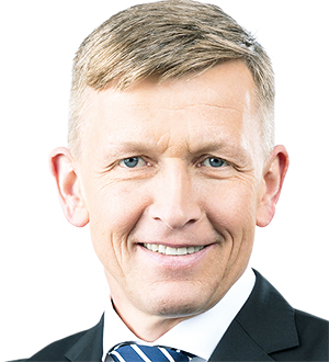 Dr. Norbert Menke
