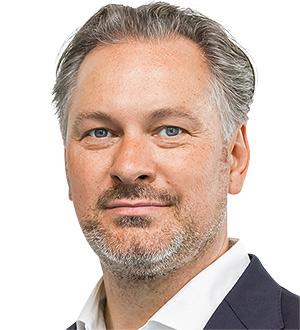 Detlef Neuhaus