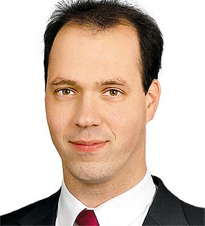 Markus Graebig