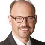 Dr. Norbert Schwieters