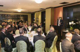 10. Aareal Energie Forum