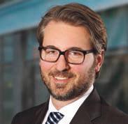 Hilmar Franke, Senior Manager, Deloitte