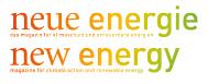 neue-energie