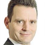 Dr. Leonhard Birnbaum