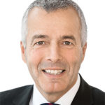 Dr. Andreas Cerbe