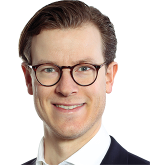 Steffen Funck