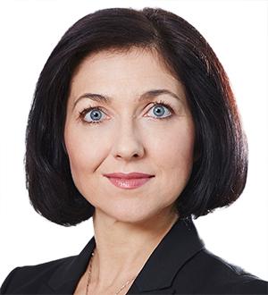 Katherina Reiche