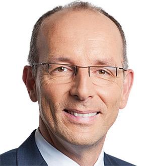 größte verteilnetzbetreiber deutschland