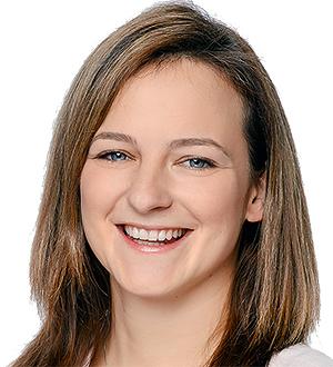 Caroline Altmeier