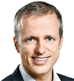 Dr.-Ing. Christian Bogatu