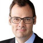 Henning R. Deters