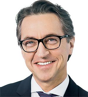 Dr. Leonhard Schitter M.A.