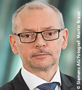 Prof Schnettler