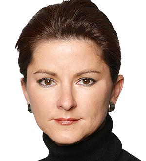 Jessica Schwarzer
