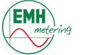 EMH GmbH & Co. KG