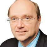 Prof. Dr. Klaus-Dieter Borchardt