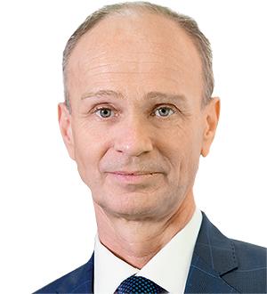 Wolfgang Langhoff