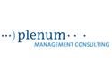 plenum AG Management Consulting