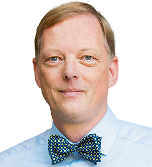 Florian Barsch