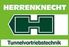 www.herrenknecht.com