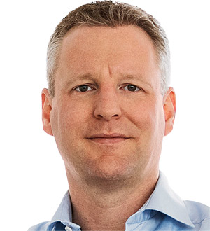 Peter Vinnemeier