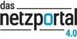 netzportal