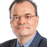 Dr. Markus Tacke