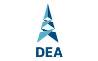 DEA Deutsche Erdöl AG